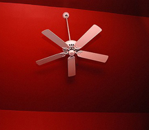 Portland ceiling fan repairs ceiling fan repair ceiling fans portland ceiling fan repairs aloadofball Images